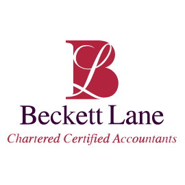 Beckett Lane Accountants